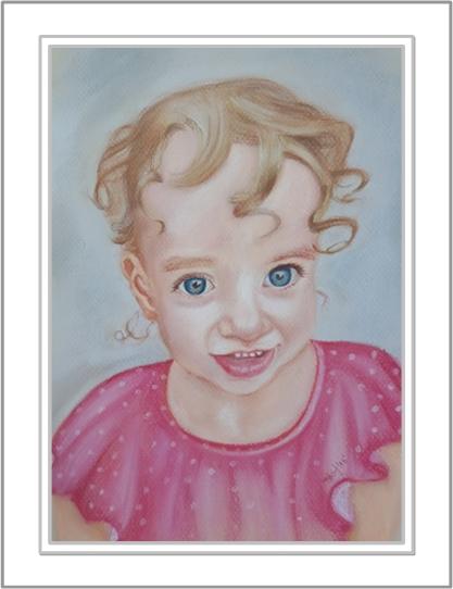 imogen-pastel-framed
