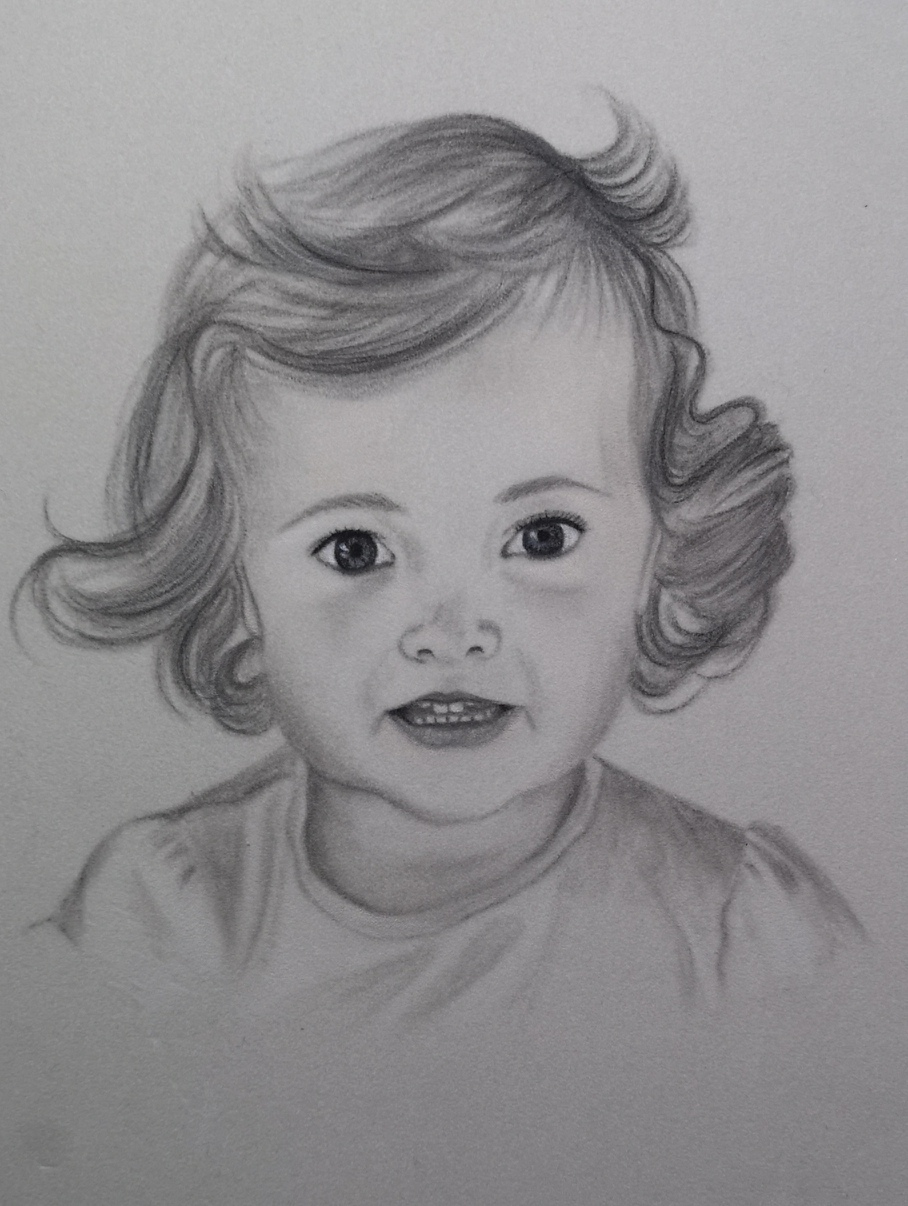 toddler-girl-portrait