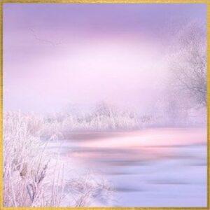 snow-scape-beginner-version