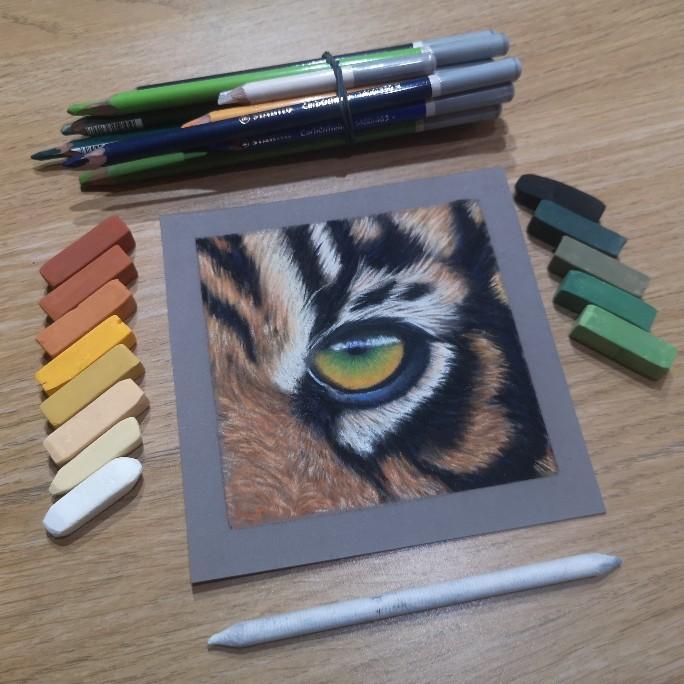 pastelmat-pastel-card